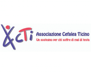 Associazione Cefalea Ticino