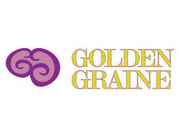 Golden Graine