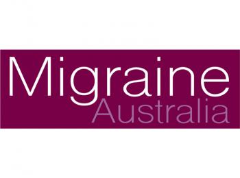 Migraine Australia
