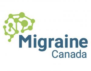 Migraine Canada