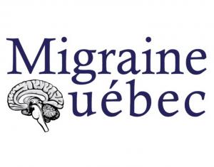 Migraine Quebec