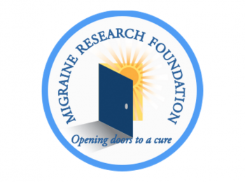 Migraine Research Foundation