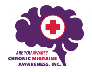 Chronic Migraine Awareness