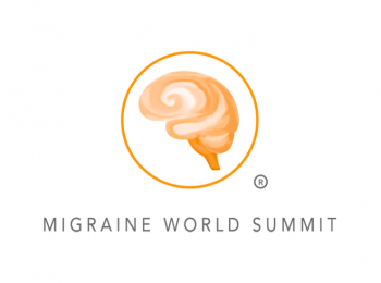 Migraine World Summit