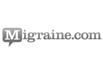 Migraine.com