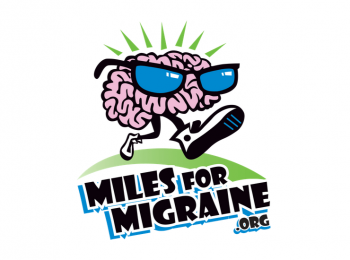 Miles for Migraine