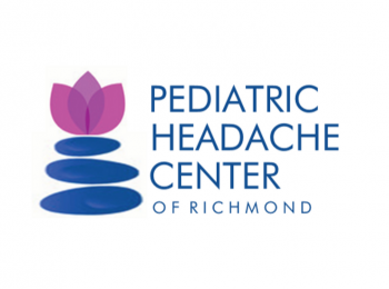 Pediatric Headache Center of Richmond