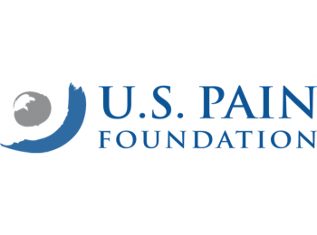 US Pain Foundation