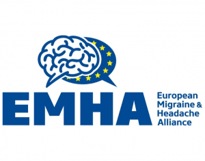 European Migraine & Headache Alliance