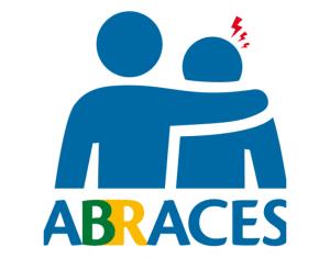 ABRACES